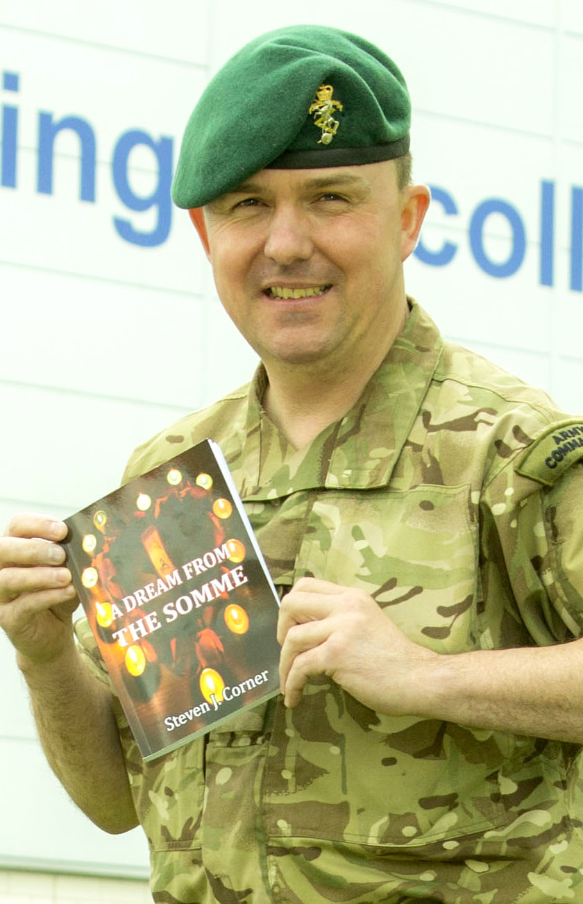 Free E-Books by Aycliffe Author