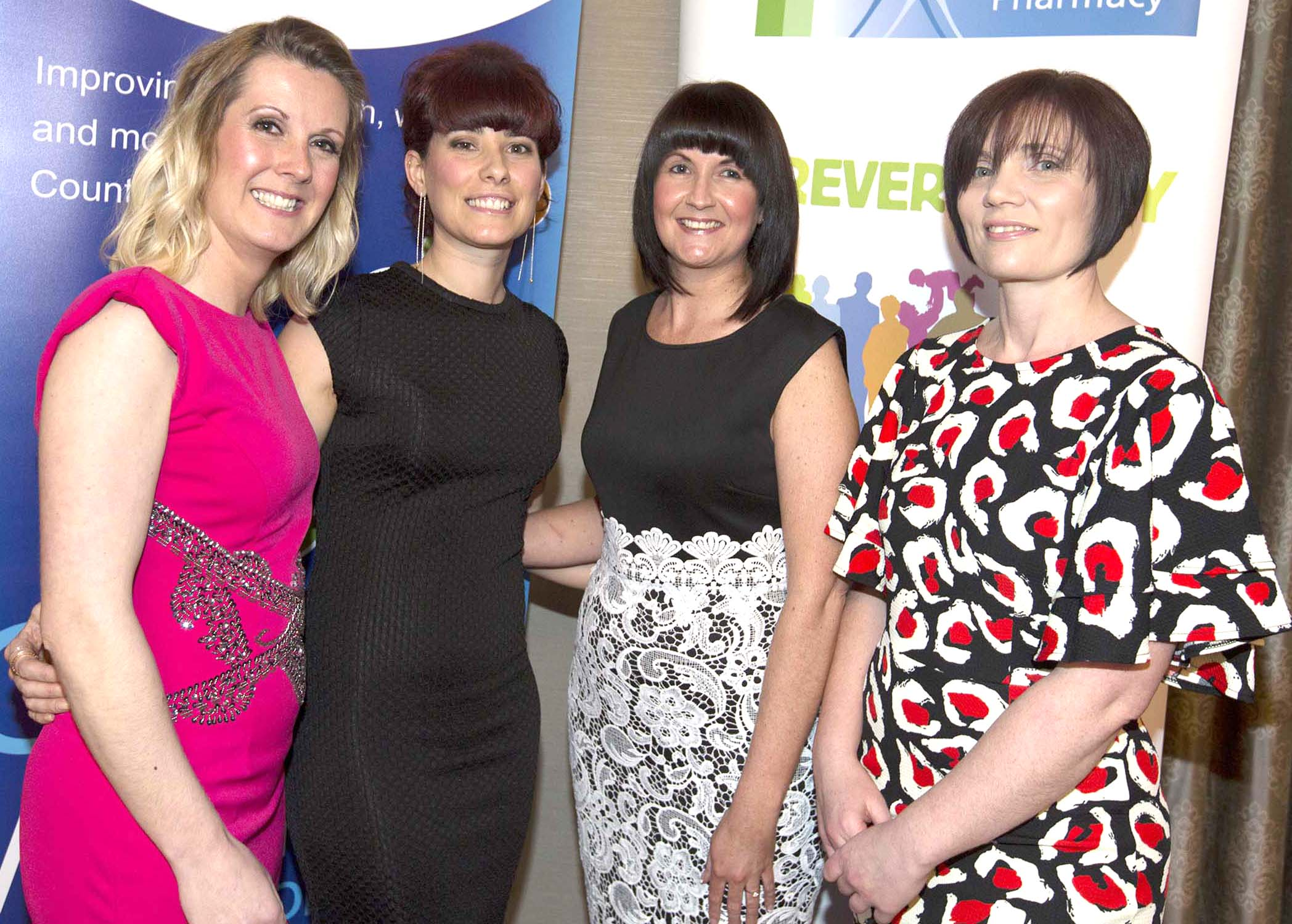Better Health at Work Awards