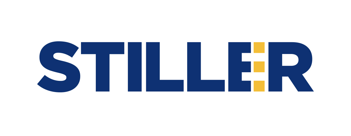 Stiller's to Build New £2m Distribution Centre