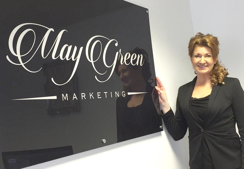 Marketing Company  Moves to Aycliffe