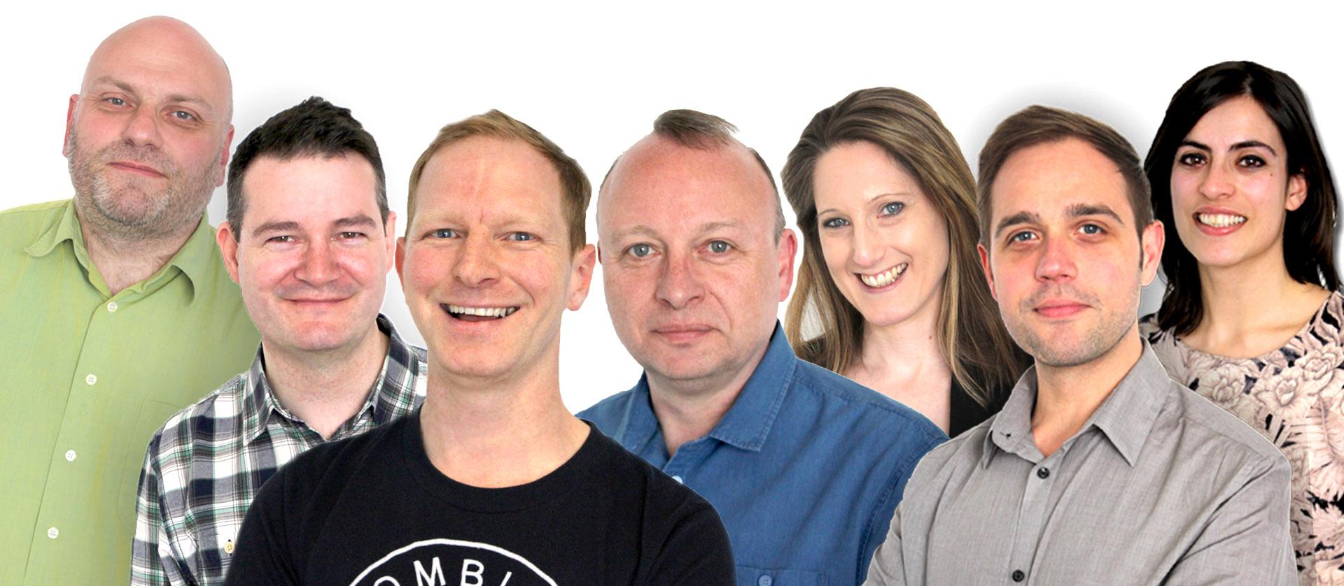Star Radio Team