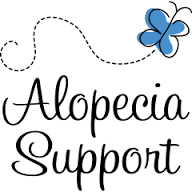 Alopecia Support Successful First Meeting