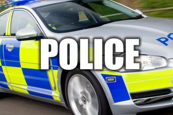Major Recruitment Drive Launched by Durham Constabulary