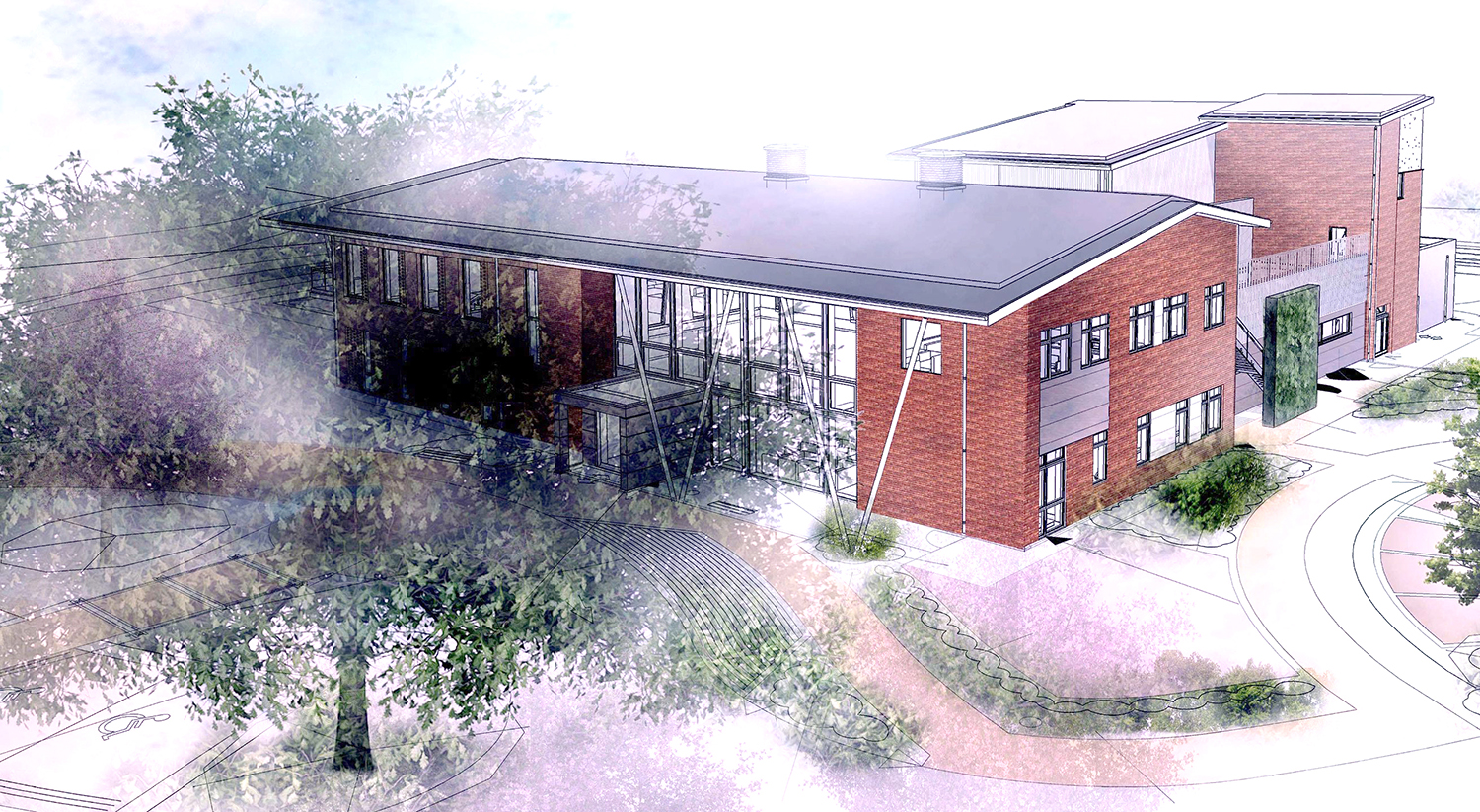 Work Begins on Northern Proton Beam Therapy Centre