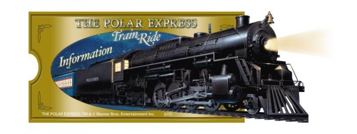 Infant Misses His Train!