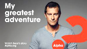 ALPHA Course Hosted by XCEL