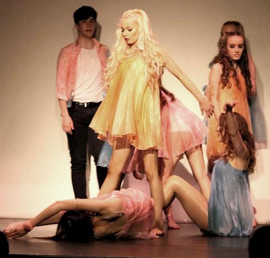 dance photo 4