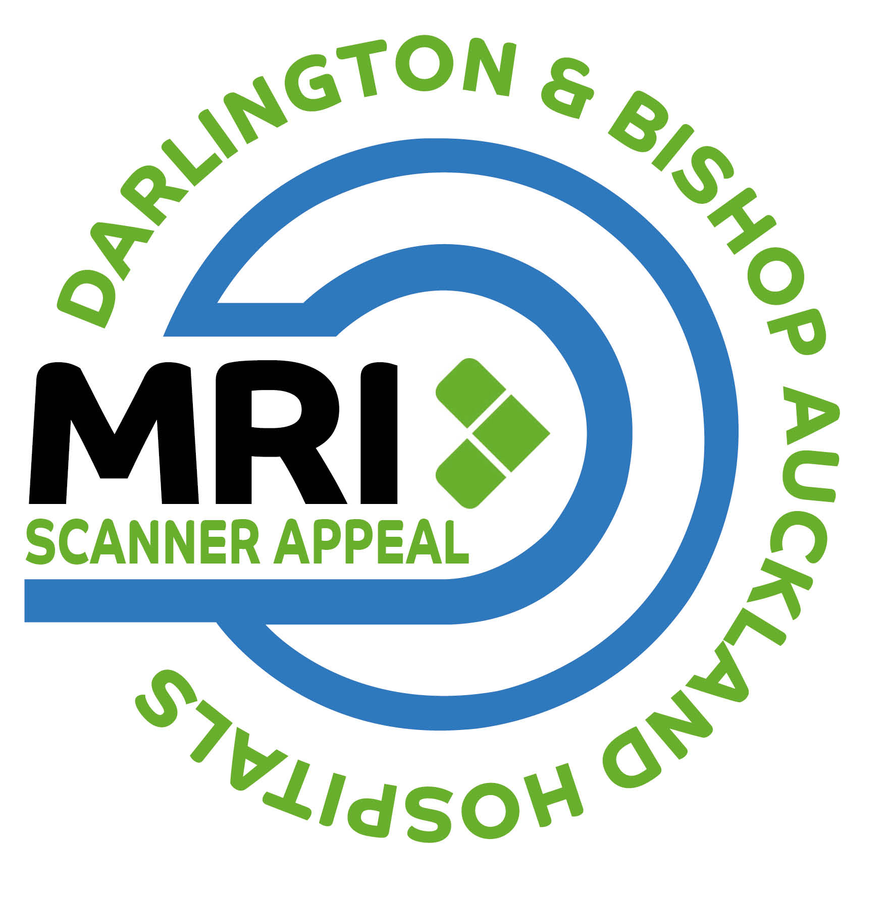 MRI Donation
