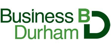 National Recognition for Business Durham
