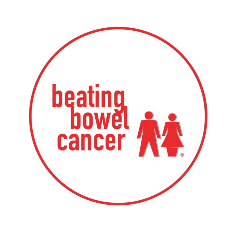Checks for Bowel Cancer