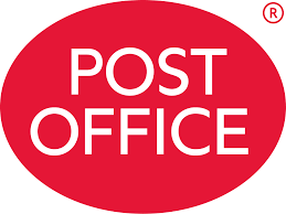 Post Office Looking for Operator in Woodham