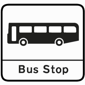 Next Arriva Bus Strike