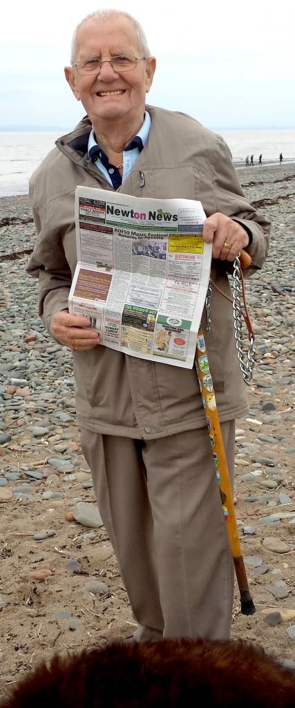 1-NEWTON-NEWS-IN-CUMBRIA