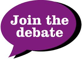 Woodham Academy Debating Society