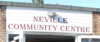 Neville Community Association