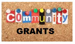 Aycliffe Missing Out on Community Grant Scheme