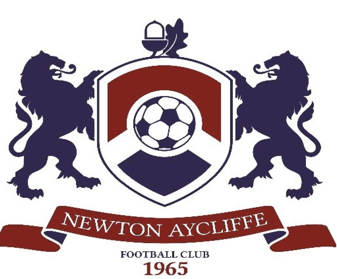 Newton Aycliffe FC Score With Funding Success