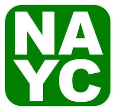 "NAYCC – More Than Just ""The Youthy"""