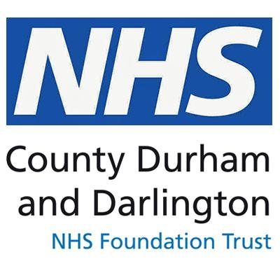 Visiting suspended at hospitals across County Durham and Darlington
