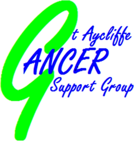Town's Cancer Support Group Opens Shop for Two Days