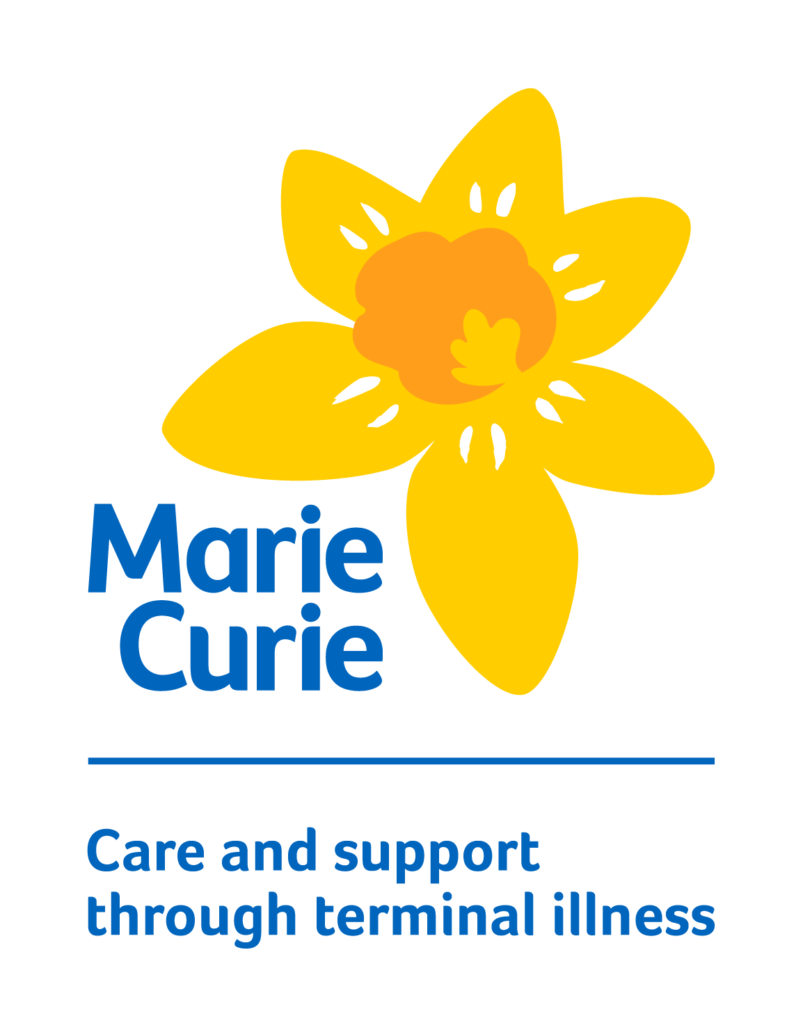 Concert for Marie Curie