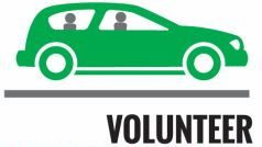 Volunteer Driving Scheme Reaches 1,000 Patients Milestone