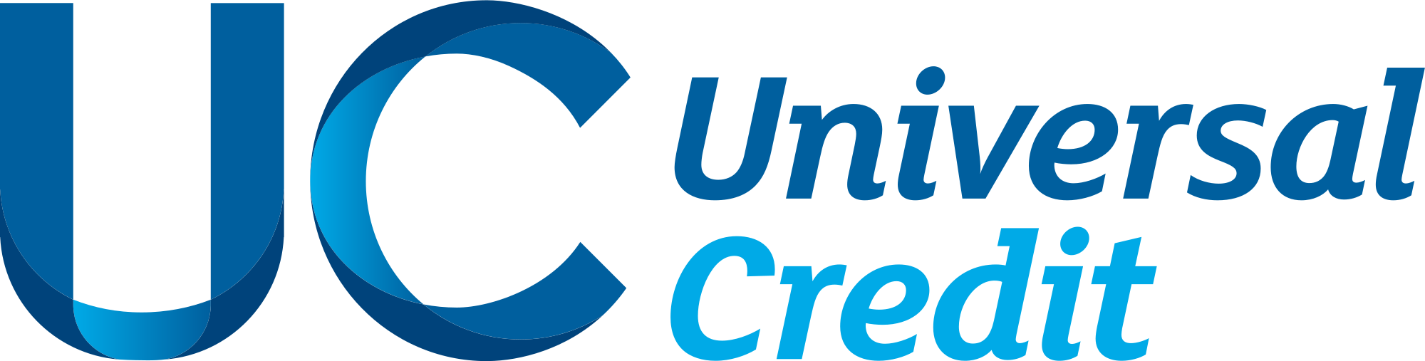 All About UC