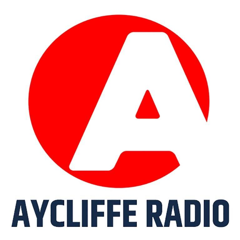 Aycliffe Radio Links With Your Local Hospital Radio