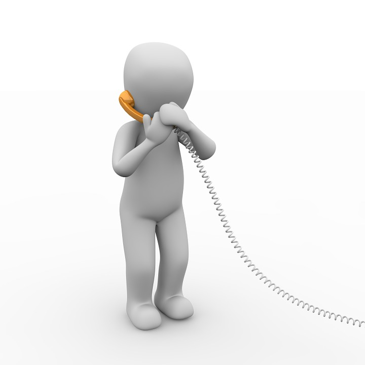 Helpline for Cancer Patients