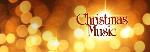 Christmas Music by Aycliffe Brass Band
