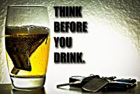 Police Clamp Down on Drink & Drug Driving this Christmas