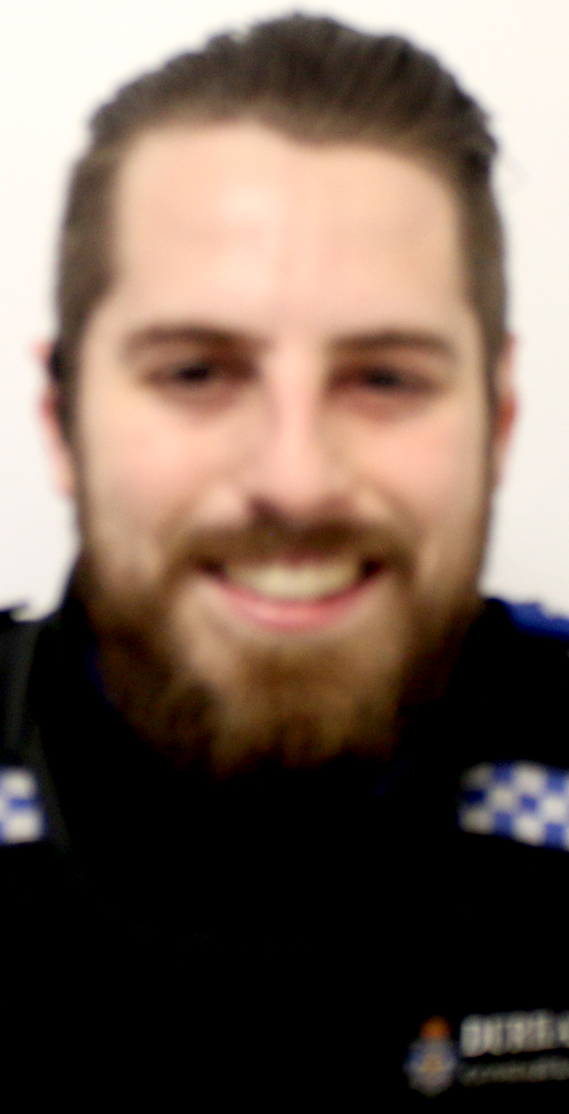 Newtonian Returns as Ward PCSO