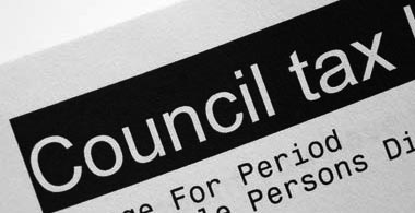 Town Council Agree Precept Increase Costing Tax Payers 14p a week