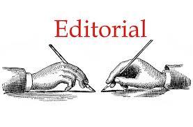[editorial]