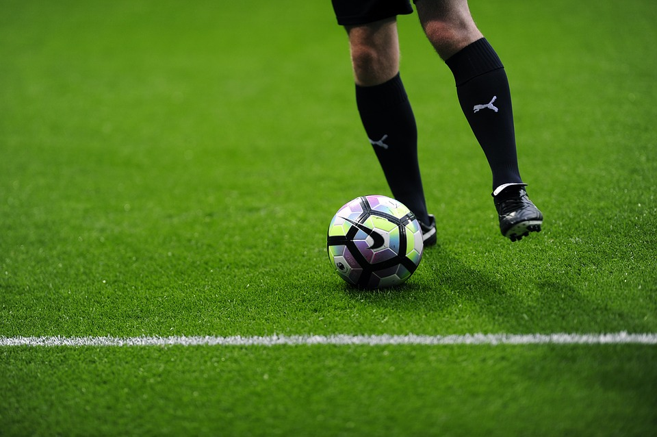 Heighington AFC