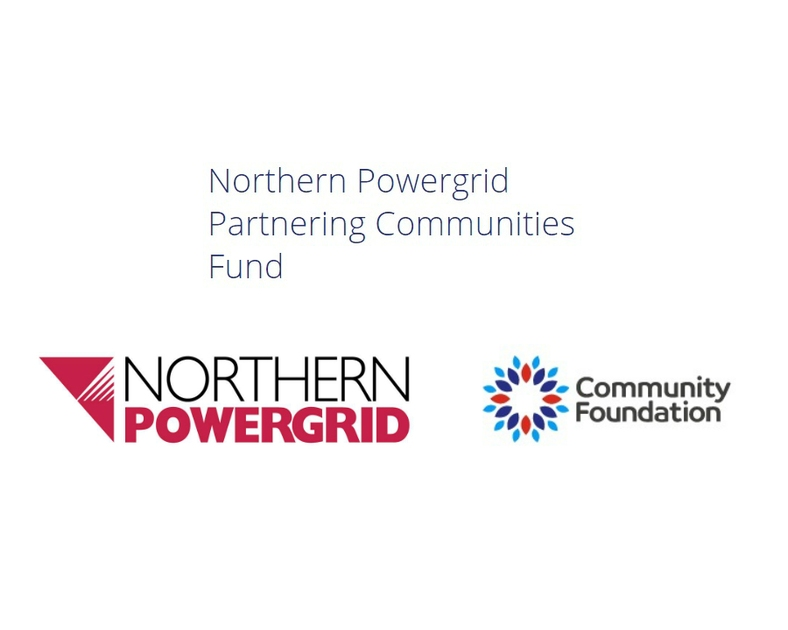 Northern Powergrid Supporting Customers During Pandemic