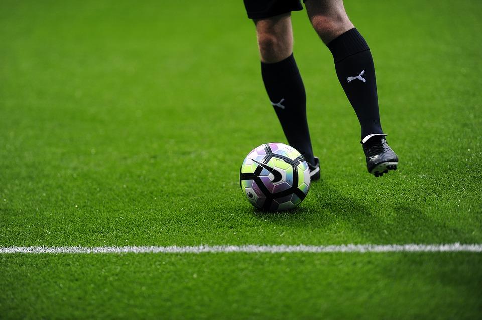 Newton Aycliffe Youth Football News