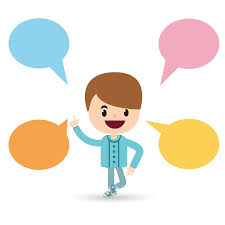 Public Webinar Meeting to Discuss Incinerator Plans