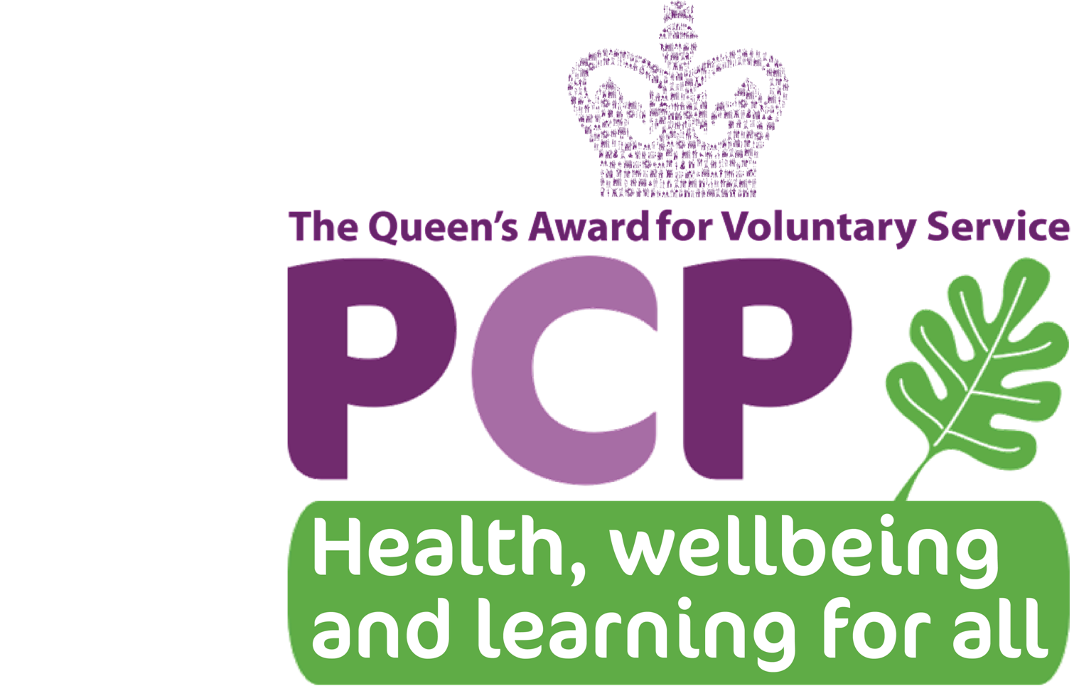PCP Embarks on a Year of Wellbeing Events for ALL