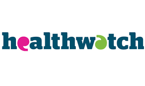 Healthwatch Gives You a Say on the Future of NHS