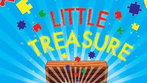 Little Treasures Group