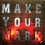 Make Your Mark Awards 2019 – POSTPONED