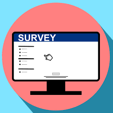 Patients Asked for Views on Primary Care Services