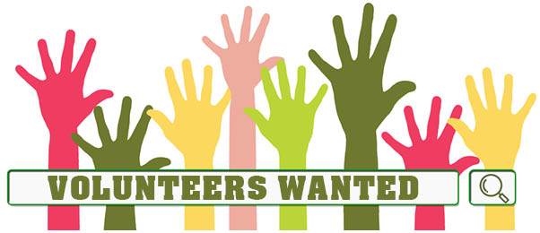 Anti-Ageing Trial Volunteers Wanted