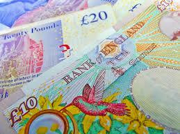 Save NHS Cash by Extending Repeat Prescriptions
