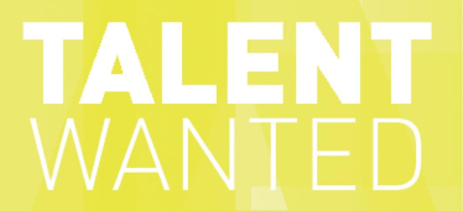 TV Festival Looking for Future Talent