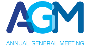 AGM & MUSIC NIGHT