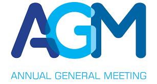A.G.M.