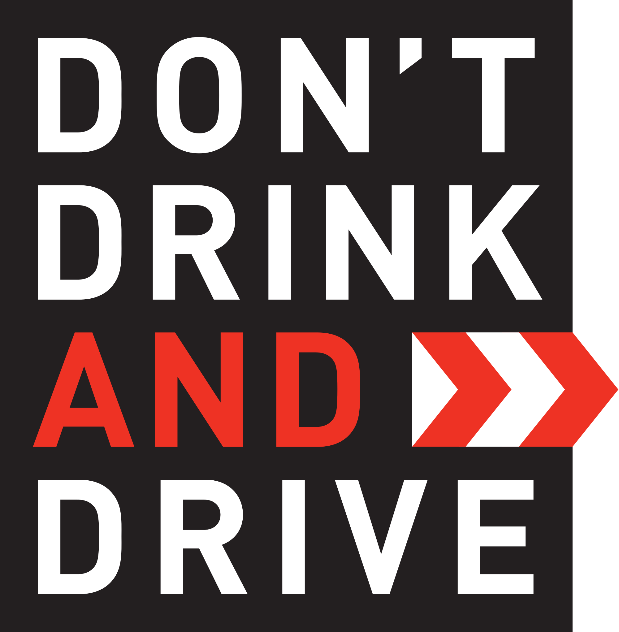 """Lower Drink Drive Limit"" say Safety Campaigners"