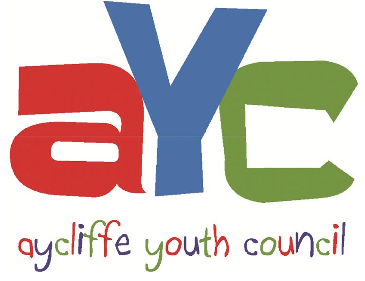 Youth Council Launch Young Citizen Award